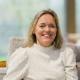 Rebekka Van Acker