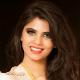 Latika Bahadur