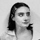 Rachel Crowley