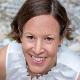 KMU Digital Marketing Expertin Tanja Scholze