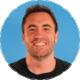 The Author Trav White of Neighbourhood Australia - Written for Marketing & Sales