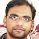Rajesh Varun