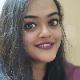 Picture of Pruthvi Ramesh