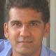 Gurinder Tamber