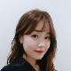 Hyebin Cha