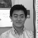 Hideki Itabashi
