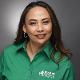 Yvonne Garcia, CMO