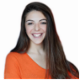 Picture of Laura Bustos
