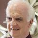 Paul Tiberian